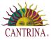 logo cantina vinicola