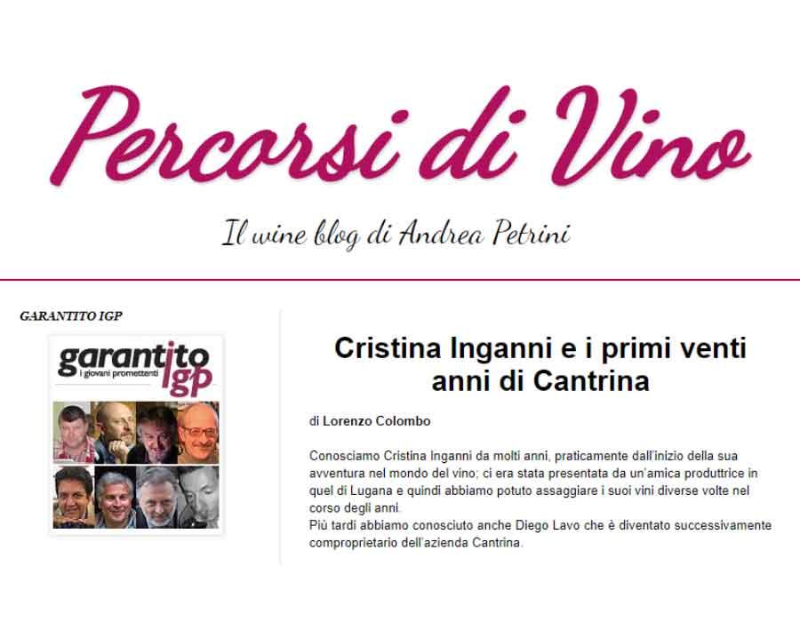 press-cantrina-percorsi-di-vino