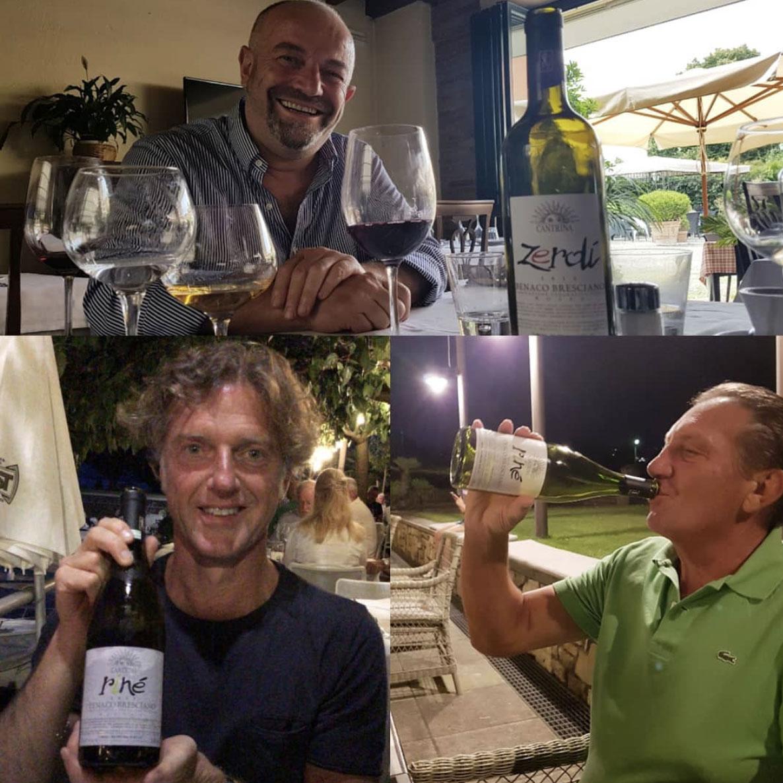 cantrina winelovers