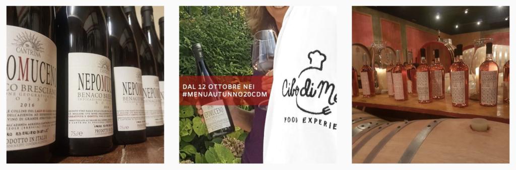 cantrina_instagram
